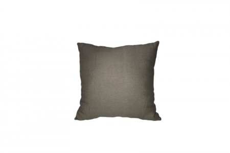 grey-pillow