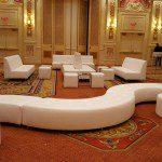 honda-event-lux-lounge-efr-1