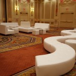 honda-event-lux-lounge-efr-2