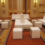 honda-event-lux-lounge-efr-3