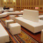 honda-event-lux-lounge-efr-4