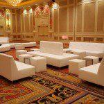 honda-event-lux-lounge-efr-5