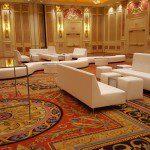honda-event-lux-lounge-efr-6