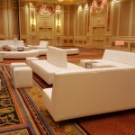 honda-event-lux-lounge-efr-7