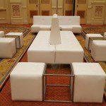 honda-event-lux-lounge-efr-8