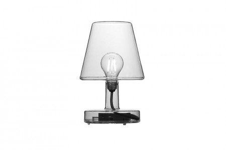 illuminated-edison-table-lamp