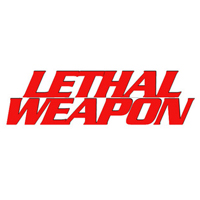 Leathal Weapon TV Series, November 2016