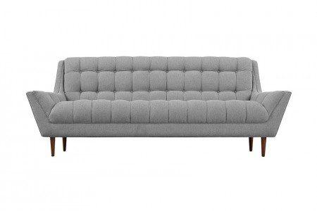 liam-sofa-gray