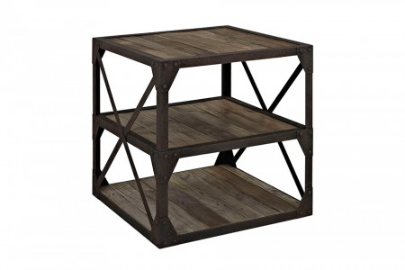 revolution-side-table