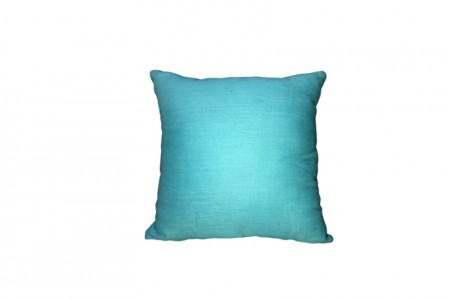 sky-blue-pillow