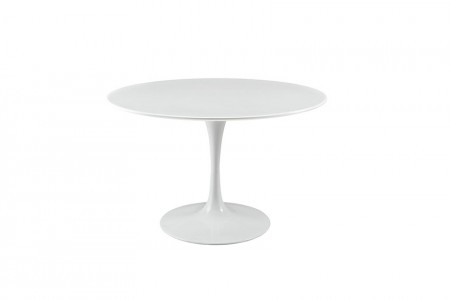 tulip-dining-table-47