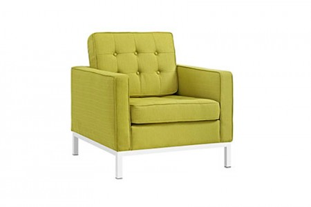 abby-chair-lime