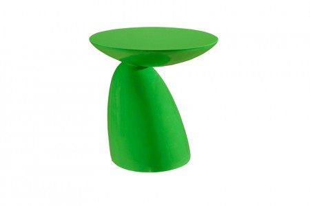 alice-table-green