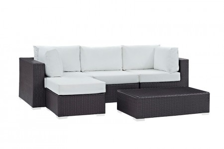 bali-5-piece-patio-set