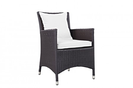 bali-dining-chair
