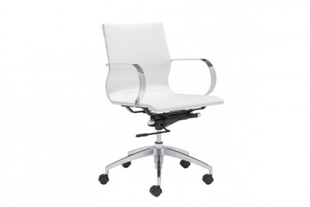brando-executive-chair