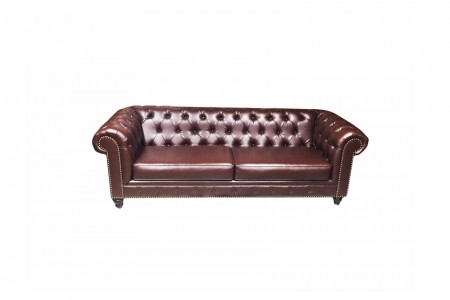 chesterfield-6-sofa