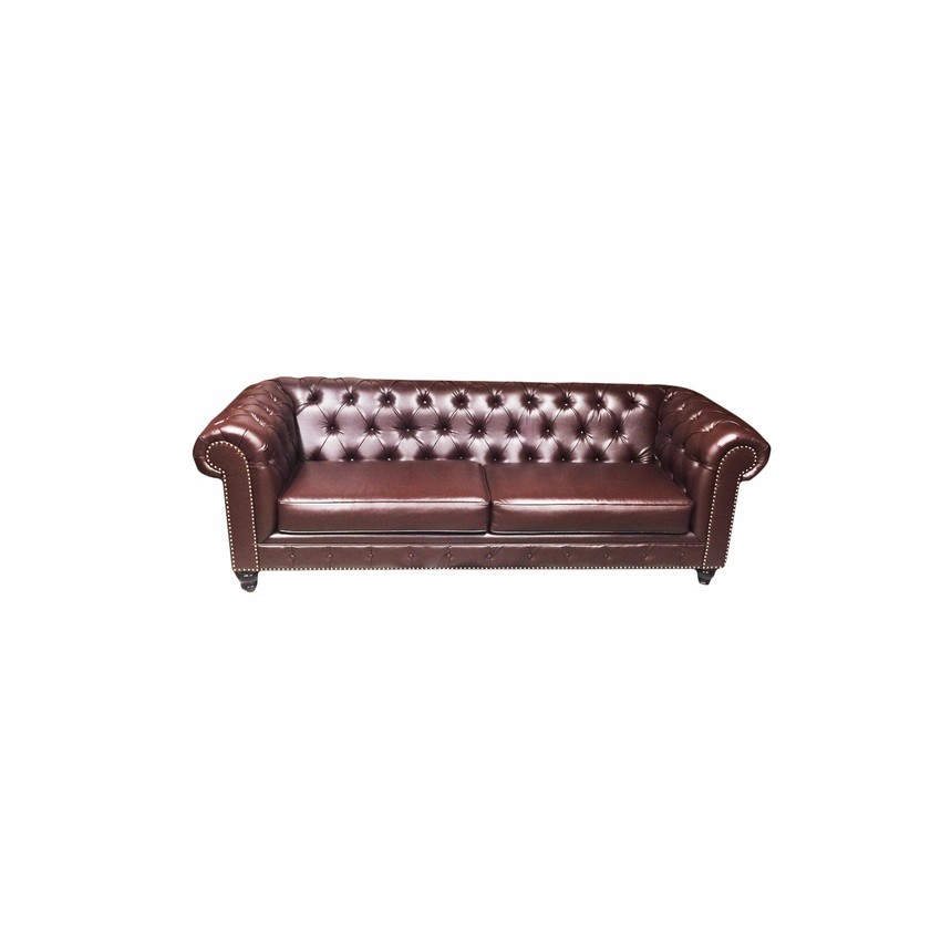 event sofas for rental los angeles