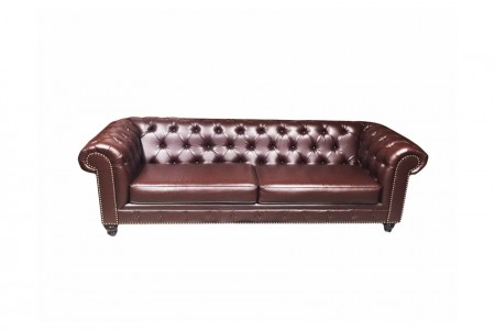 chesterfield-8-sofa
