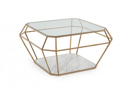 diamante-coffee-table