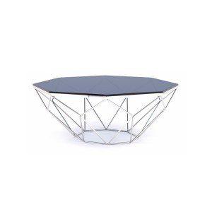 diamond-table