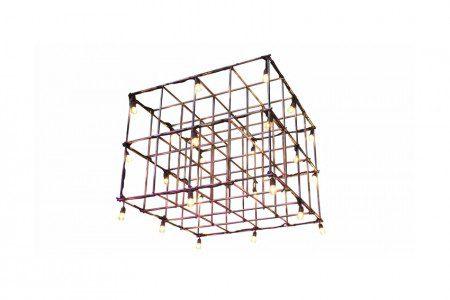 edison-chandelier