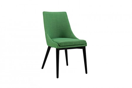 everest-dining-chair-green