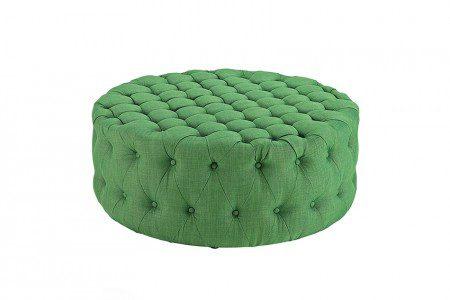 everest-ottoman-green