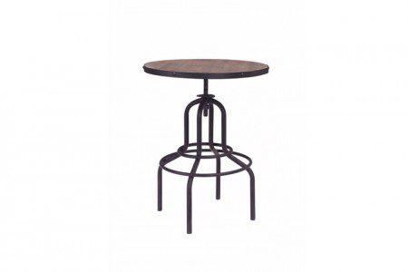 flatiron-highboy-table