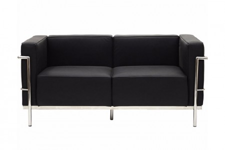 galeo-love-seat-black