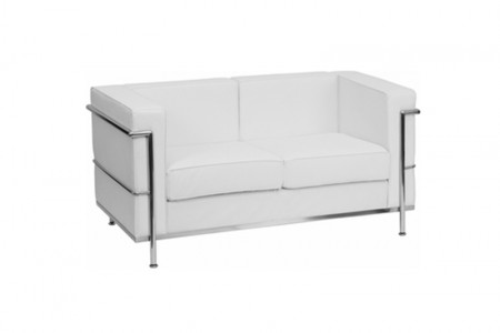 Galeo Loveseat (1)