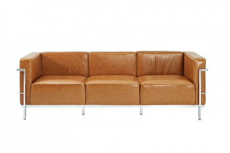 galeo-sofa-camel