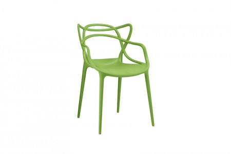 gata-dining-chair