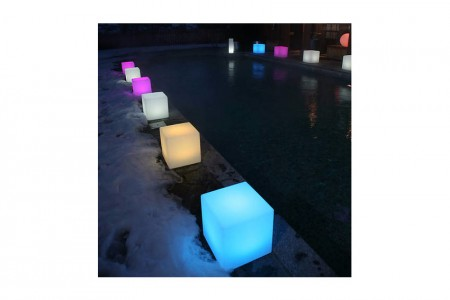 illuminated-cubies