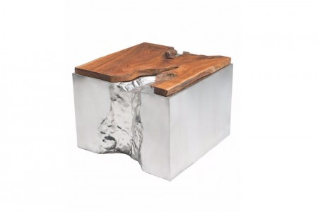 metal-zinc-and-wood-coffee-table-1