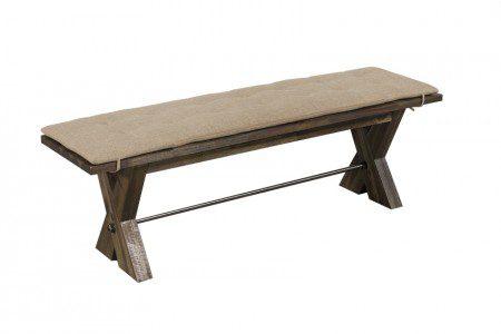 napa-bench