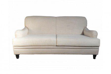 napa-vineyard-sofa