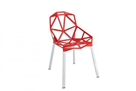 pento-chair