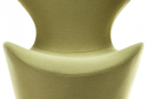 volo-chair-green