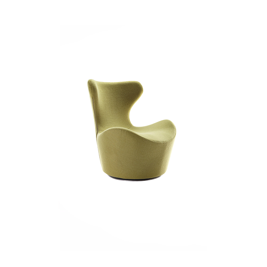 Exceptional Volo Chair