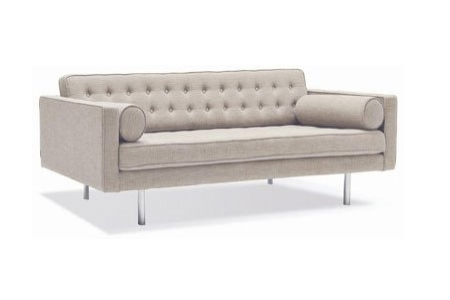 abby-sofa-tan-luxury-event-furniture-rentals