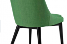 everest-green-dining-chair-luxury-event-furniture-rental-1
