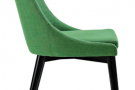 everest-green-dining-chair-luxury-event-furniture-rental