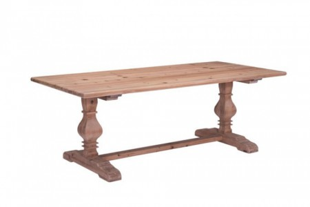 Belova Dining Table