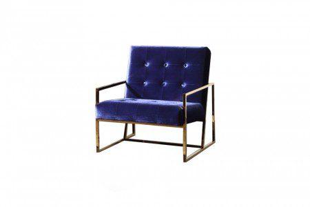 clyde-chair