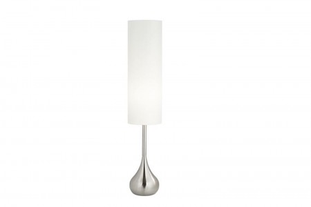 Lulu floor lamp