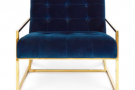 clyde-chair-luxury-event-furniture-rental