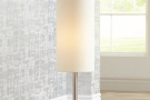 lulu-floor-lamp-luxury-event-furniture-rental-2