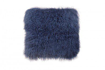 Bardot Pillow Blue