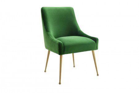 Eva Chair Green